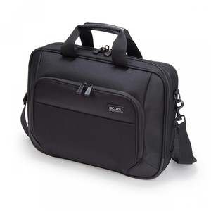 DICOTA Top Traveller ECO Bag