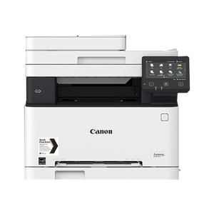 CANON i-SENSYS MF635Cx Multifunktionsdrucker