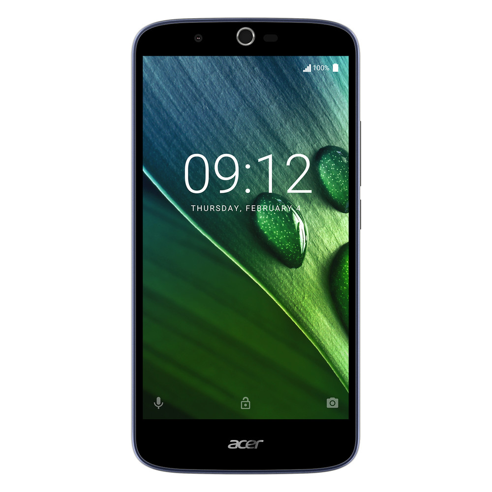 ACER Liquid Zest plus 16 GB