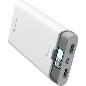 CELLULAR LINE Powerbank 20000 mAh