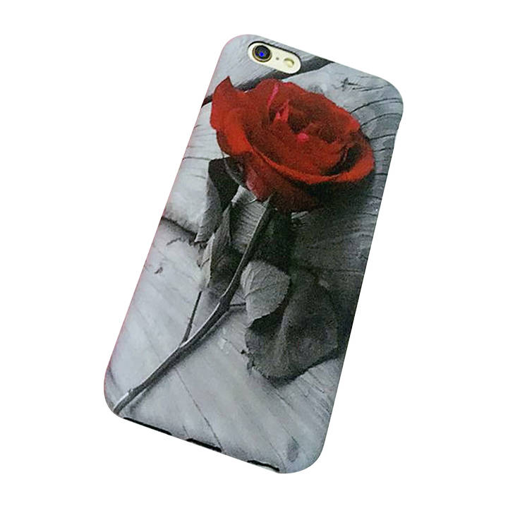 Backcover iPhone 6 / 6S