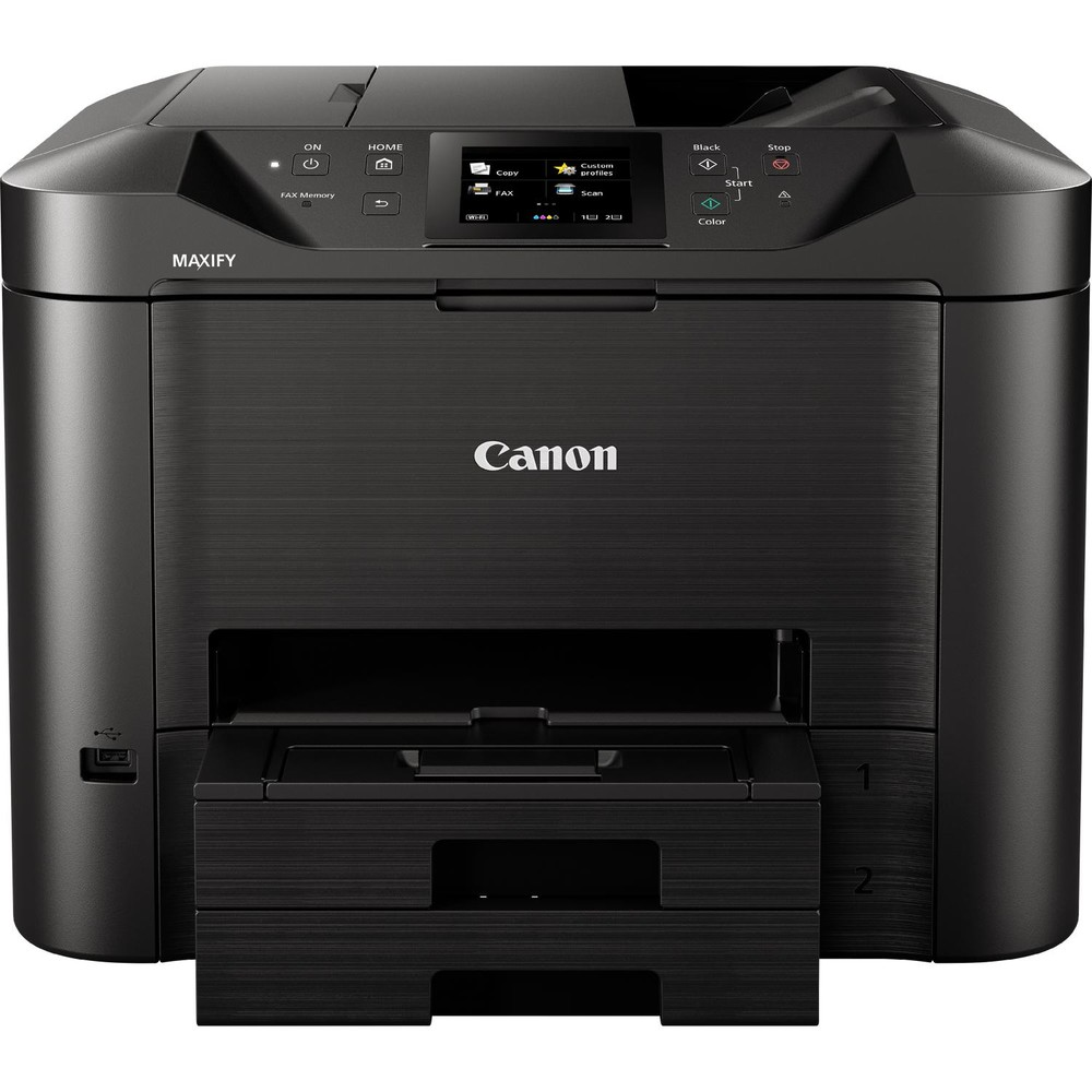 CANON MB5450