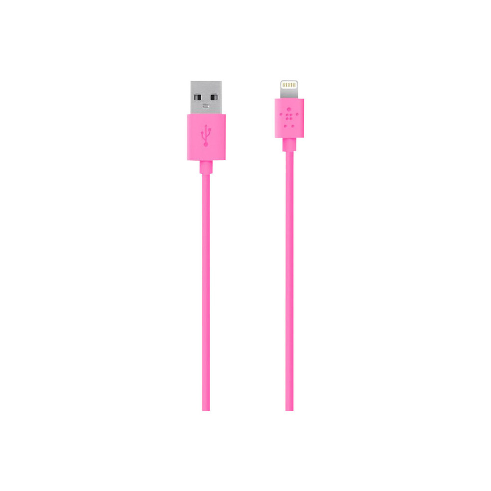 Belkin MIXIT Lightning to USB Kabel 1.2m