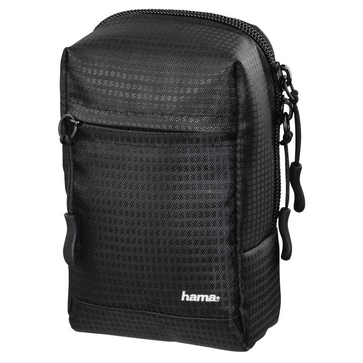 HAMA Fancy Travel BLACK
