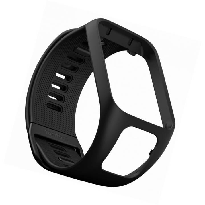 TOMTOM Wechselband Spark 3 Black L
