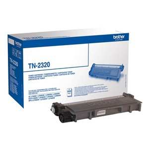 BROTHER TN2320