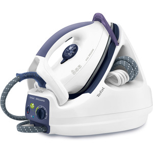 TEFAL Easy Pressing GV5245