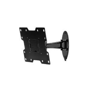 "PEERLESS INDUSTRIES SmartMount Pivot Wall Arm, 22""-40"""