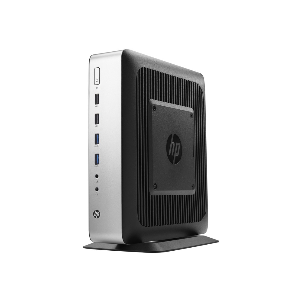 HP t730 J9B03EA Thin Client RX427BB