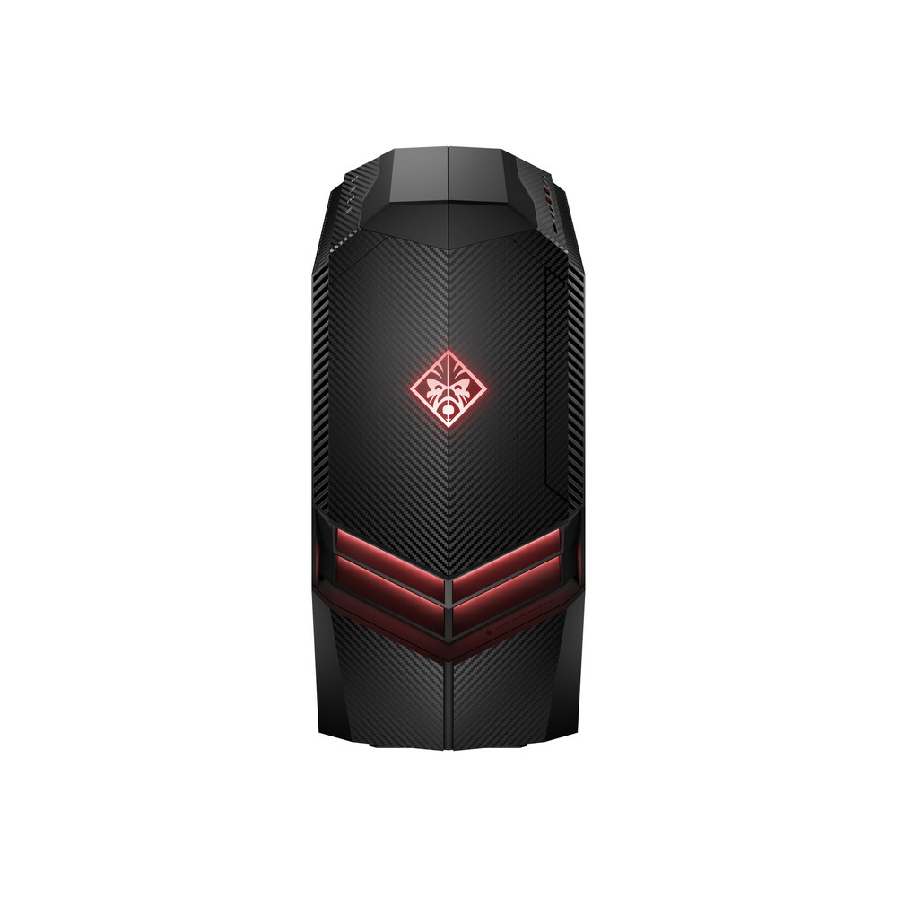 HP OMEN 880-050nz Core i7, 16GB RAM, 2TB HDD + 256GB SSD