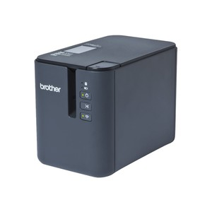 BROTHER P-Touch PT-P900W