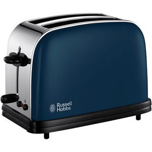 RUSSELL HOBBS Colours 18958-56