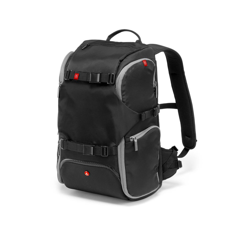 Manfrotto Rucksack Advanced Travel Backp