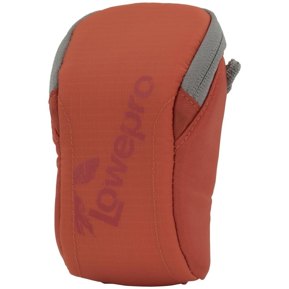 Lowepro Dashpoint 10, orange