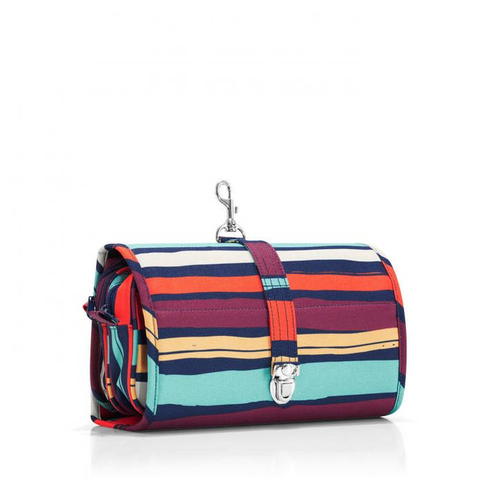 TRAVEL THEL THEL Necessaire wrapcosmetic 3L