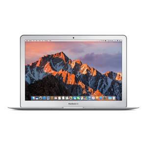 "Apple MacBook Air 11.6"", i5-5250U, 4GB, 256GB SSD"