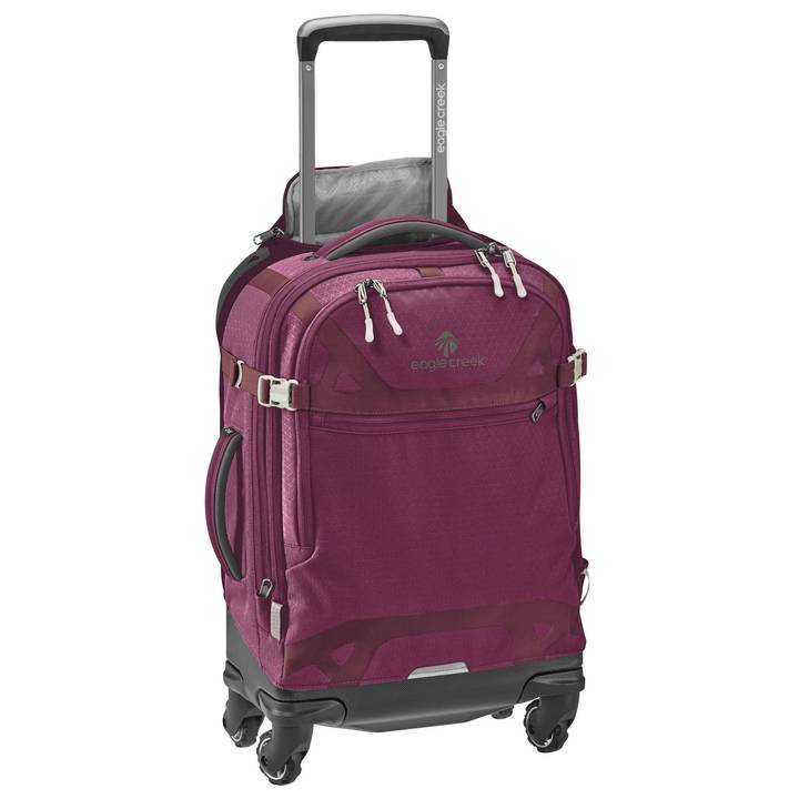 EAGLE CREEK GEAR Warrior AWD Internat Carry-On 34l