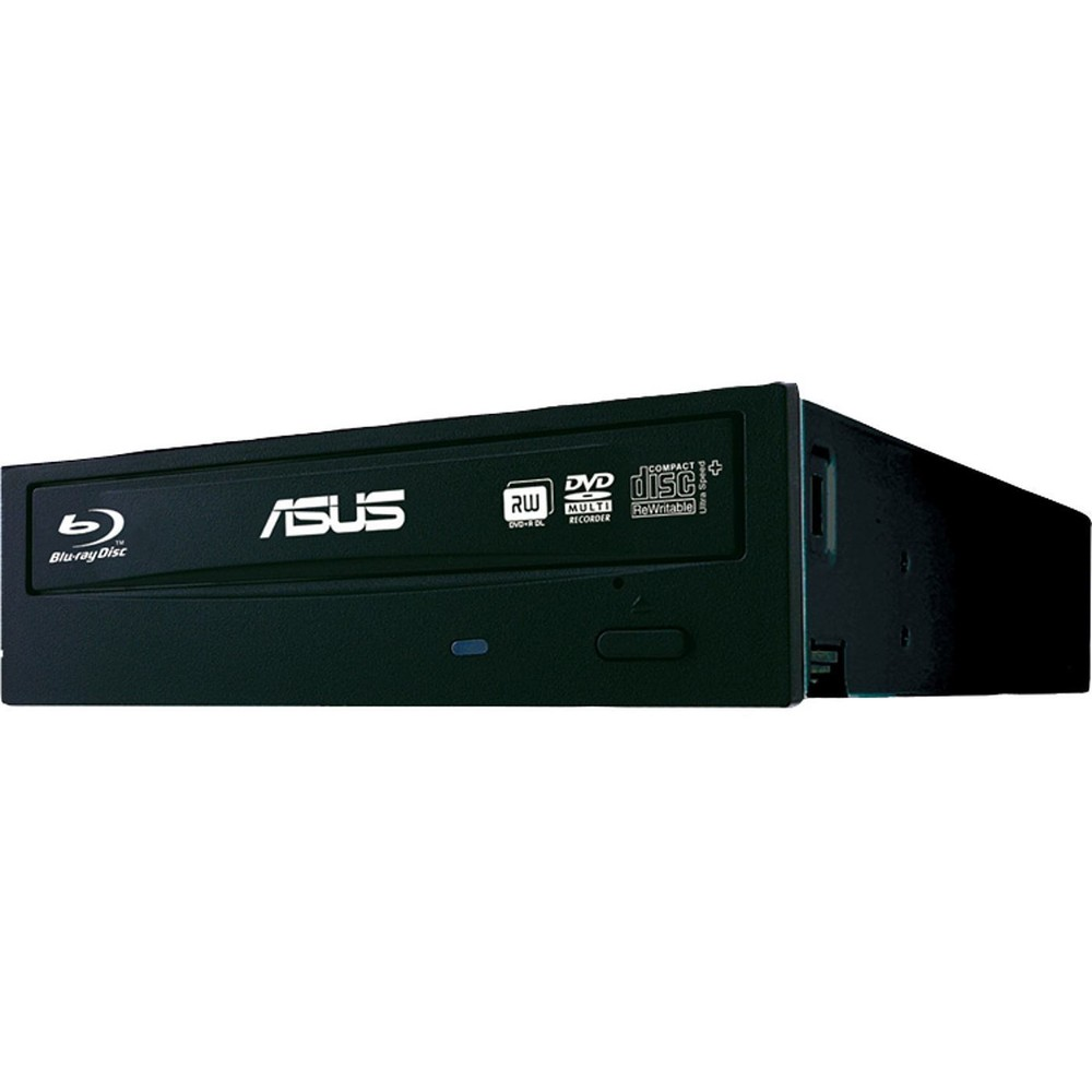 ASUS BW-16D1HT Blu-ray-Brenner