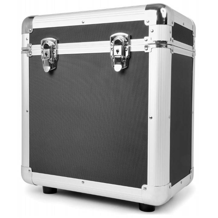 POWER DYNAMICS RC80 Transportcase