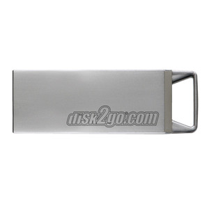 DISK2GO USB Stick Tank 2.0 8 GB