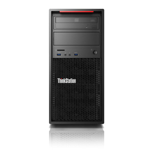 LENOVO ThinkStation P320 i5, 8GB RAM, 1TB HDD
