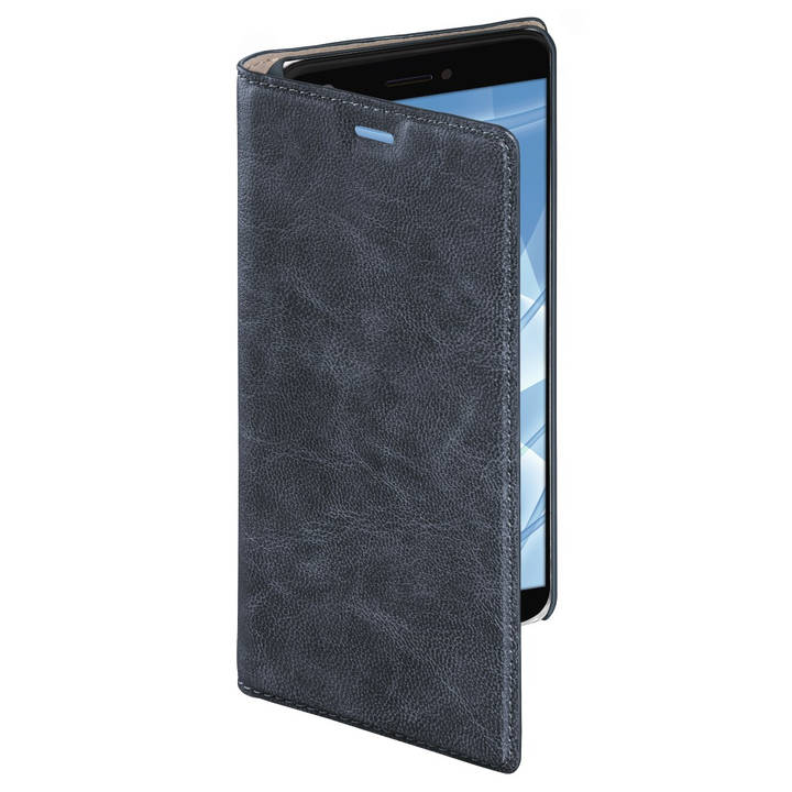 Booklet Guard Case für Huawei P20 Lite,
