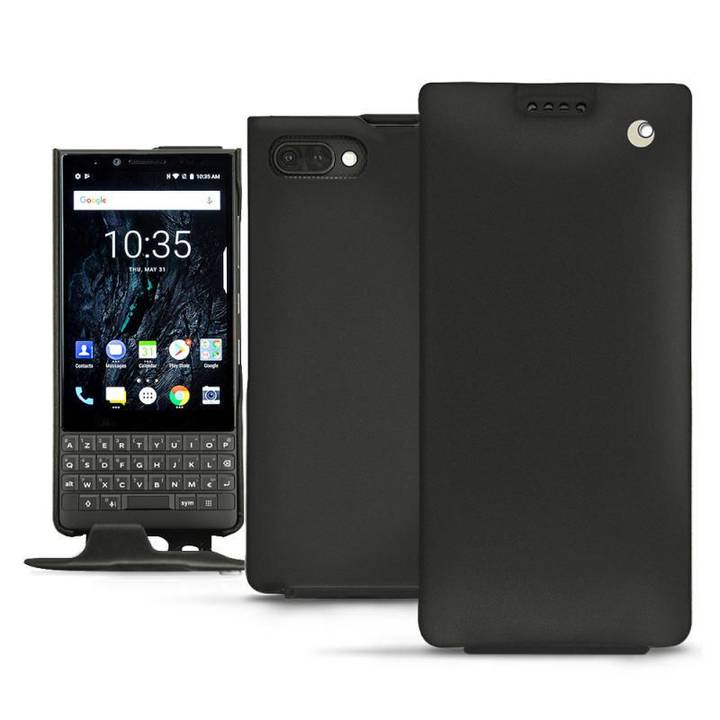Noreve Tradition Leather Case Blackberry