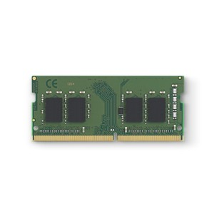 KINGSTON ValueRAM 8 GB