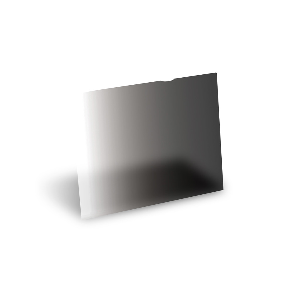 3M LCD Privacy Filter