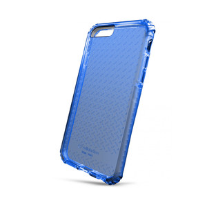 CELLULAR LINE Tera Force Shock-Twist iPhone 6S / 6
