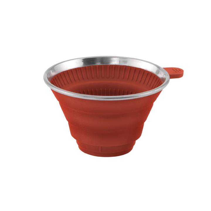 OUTWELL Coffee Filter Holder
