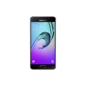 SAMSUNG Galaxy A3 (2016) 16 GB