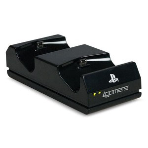 SONY PlayStation 4 Charge+Twin Charging Dock