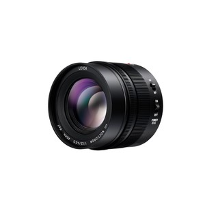 PANASONIC H-NS043 42.5 mm f/1.2