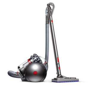 DYSON Staubsauger Big Ball Allergy 2