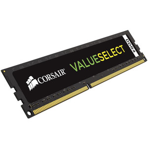 CORSAIR Value Select 8 GB Speichermodul