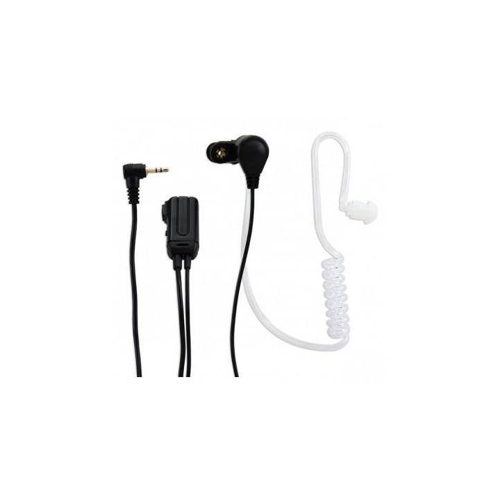 Alecto Headset FRH-10 null