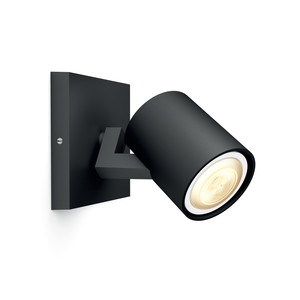 PHILIPS Connected Luminaires Hue Runner Erweiterung