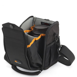 LOWEPRO Lens Exchange Case