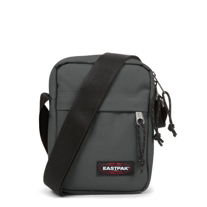 Eastpak Tasche The One Farbe: Good Grey