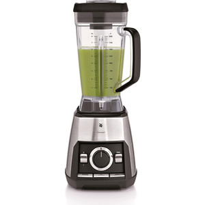 WMF Kult pro Power Green Smoothie