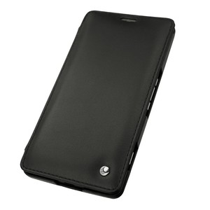 NOREVE Tradition D Leather Case