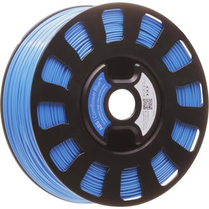 ROBOX Filament-Rolle ABS, 1,75 mm