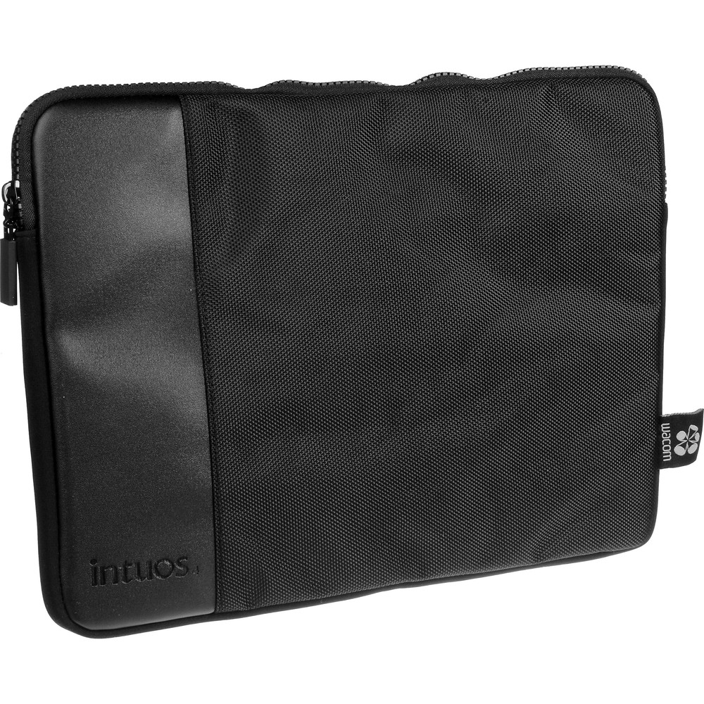 WACOM Soft L Case