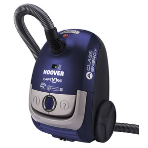 HOOVER Capture CP70 CP31021