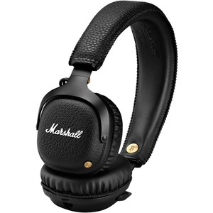 MARSHALL On Ear Kopfhörer Mid Bluetooth