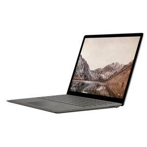 "MICROSOFT Surface Laptop, 13.5"", i5, 8 GB RAM, 256 GB SSD, Graphite Gold"
