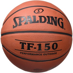 SPALDING Basketball TF-150