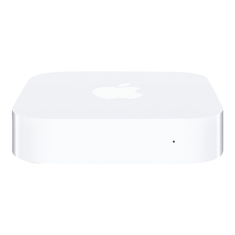 APPLE AirPort Express Basisstation