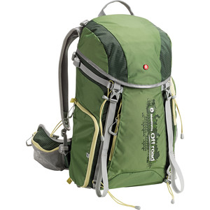 MANFROTTO Offroad Hiker 30L